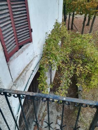 Rustico/Casale in vendita a Niella Tanaro, Poggio, Con giardino, 180 mq - Foto 3