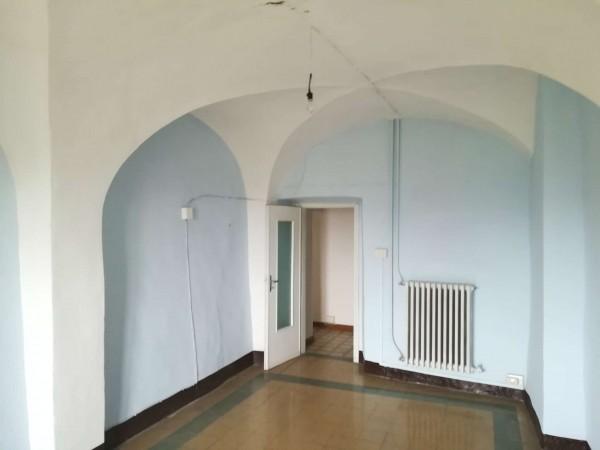 Rustico/Casale in vendita a Niella Tanaro, Poggio, Con giardino, 180 mq - Foto 11