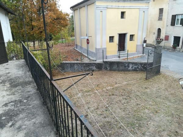 Rustico/Casale in vendita a Niella Tanaro, Poggio, Con giardino, 180 mq - Foto 2