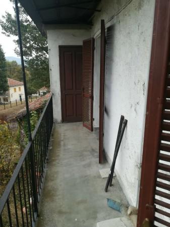 Rustico/Casale in vendita a Niella Tanaro, Poggio, Con giardino, 180 mq - Foto 5