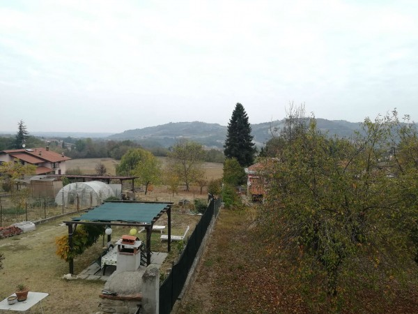 Rustico/Casale in vendita a Niella Tanaro, Poggio, Con giardino, 180 mq - Foto 6