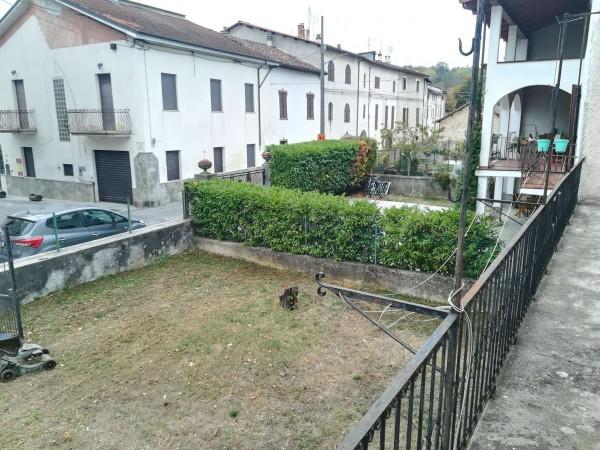 Rustico/Casale in vendita a Niella Tanaro, Poggio, Con giardino, 180 mq - Foto 12