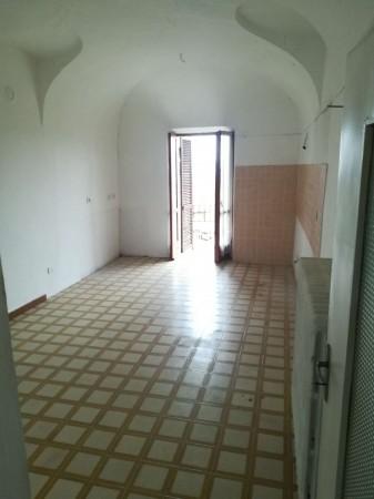 Rustico/Casale in vendita a Niella Tanaro, Poggio, Con giardino, 180 mq - Foto 7
