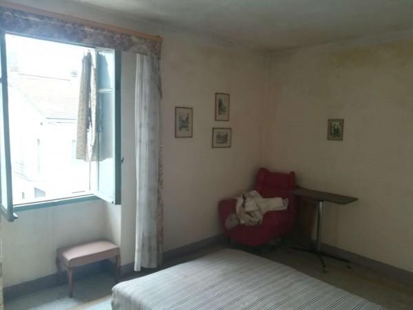 Rustico/Casale in vendita a Niella Tanaro, Poggio, Con giardino, 180 mq - Foto 10