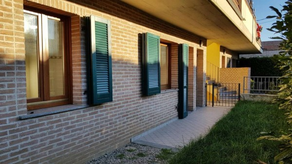 Appartamento in vendita a Lissone, Rutunda, Con giardino, 55 mq - Foto 4