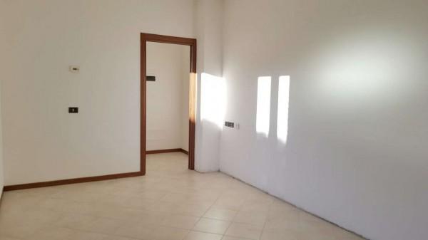 Appartamento in vendita a Lissone, Rutunda, Con giardino, 55 mq - Foto 9