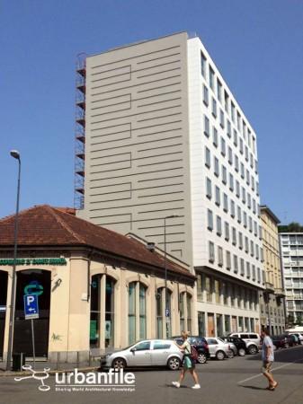 Locale Commerciale  in vendita a Milano, Repubblica, 500 mq - Foto 8