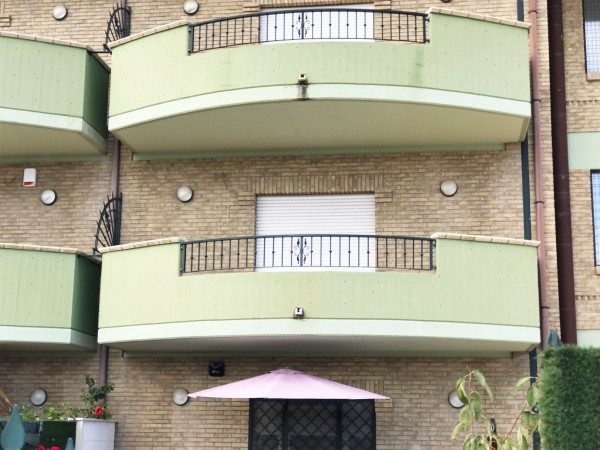 Appartamento in affitto a Aprilia, Campo Di Carne, 60 mq - Foto 3