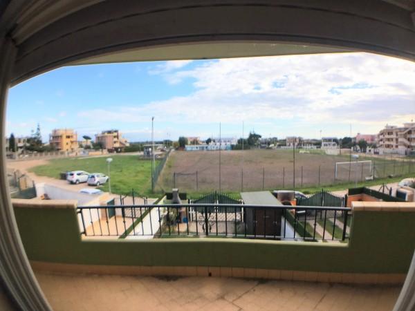 Appartamento in affitto a Aprilia, Campo Di Carne, 60 mq - Foto 7