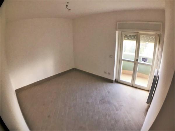 Appartamento in affitto a Aprilia, Campo Di Carne, 60 mq - Foto 11