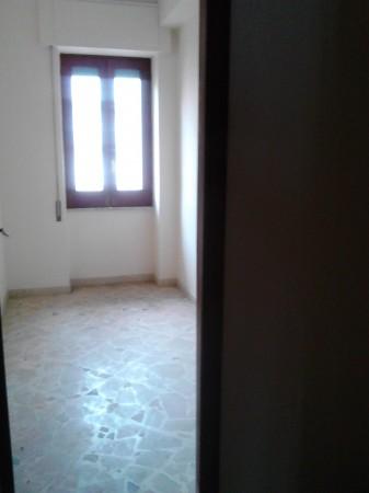 Casa indipendente in vendita a Sant'Agata di Militello, Centro, Con giardino, 600 mq - Foto 15