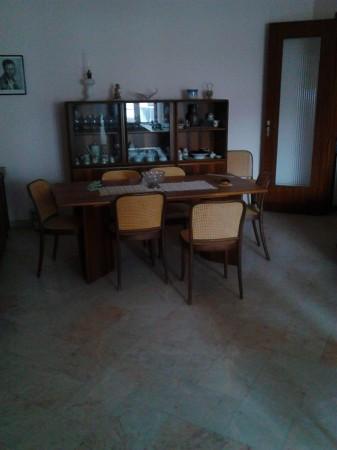 Casa indipendente in vendita a Sant'Agata di Militello, Centro, Con giardino, 600 mq - Foto 7