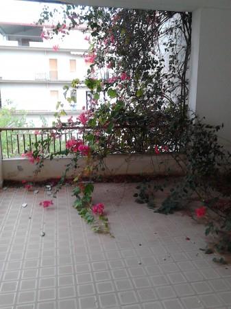 Casa indipendente in vendita a Sant'Agata di Militello, Centro, Con giardino, 600 mq - Foto 13