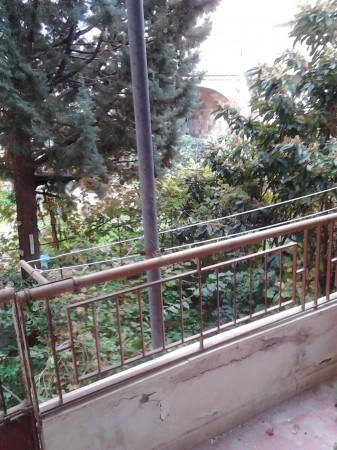 Casa indipendente in vendita a Sant'Agata di Militello, Centro, Con giardino, 600 mq - Foto 29