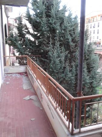 Casa indipendente in vendita a Sant'Agata di Militello, Centro, Con giardino, 600 mq - Foto 11