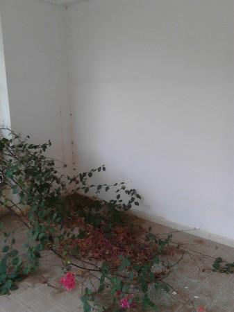 Casa indipendente in vendita a Sant'Agata di Militello, Centro, Con giardino, 600 mq - Foto 12