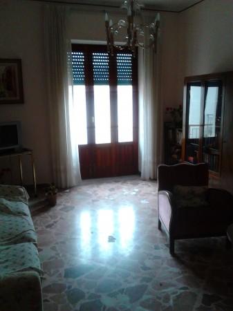 Casa indipendente in vendita a Sant'Agata di Militello, Centro, Con giardino, 600 mq - Foto 10