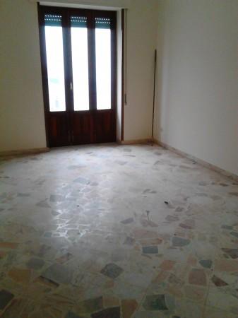 Casa indipendente in vendita a Sant'Agata di Militello, Centro, Con giardino, 600 mq - Foto 17