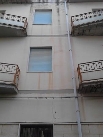 Casa indipendente in vendita a Sant'Agata di Militello, Centro, Con giardino, 600 mq - Foto 1