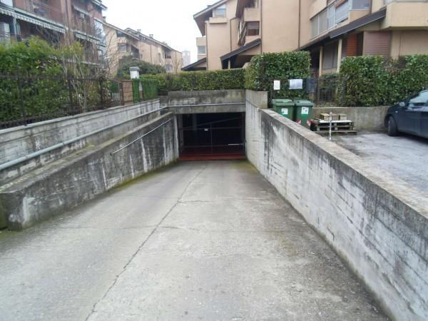 Appartamento in vendita a Vinovo, Con giardino, 146 mq - Foto 2