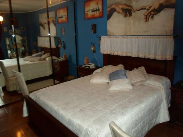Appartamento in vendita a Vinovo, Con giardino, 146 mq - Foto 20