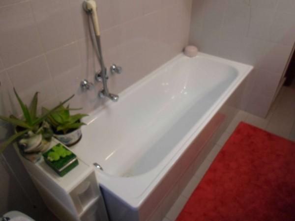 Appartamento in vendita a Vinovo, Con giardino, 146 mq - Foto 11