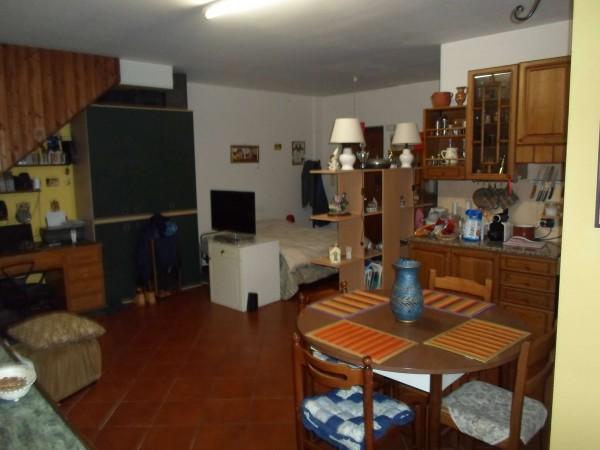 Appartamento in vendita a Vinovo, Con giardino, 146 mq - Foto 13