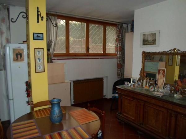 Appartamento in vendita a Vinovo, Con giardino, 146 mq - Foto 15