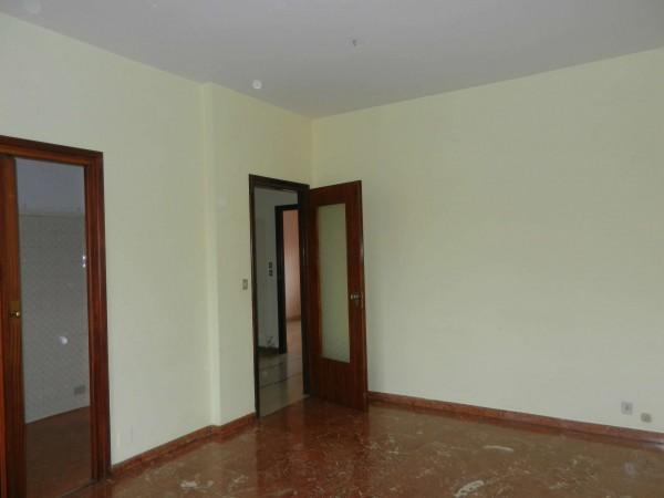 Appartamento in vendita a Venaria Reale, 90 mq - Foto 13