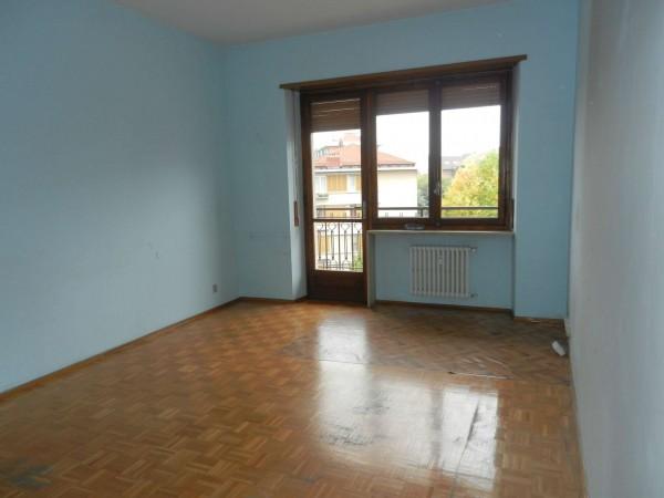 Appartamento in vendita a Venaria Reale, 90 mq - Foto 15