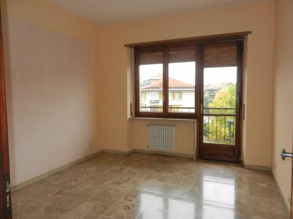 Appartamento in vendita a Venaria Reale, 90 mq - Foto 16