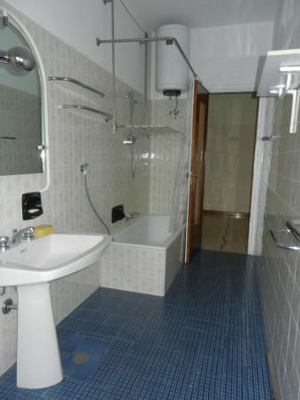 Appartamento in vendita a Venaria Reale, 90 mq - Foto 2