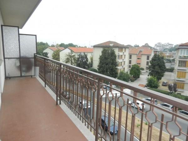 Appartamento in vendita a Venaria Reale, 90 mq - Foto 20