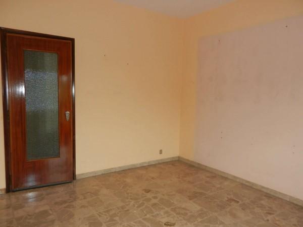 Appartamento in vendita a Venaria Reale, 90 mq - Foto 18