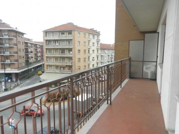 Appartamento in vendita a Venaria Reale, 90 mq - Foto 21