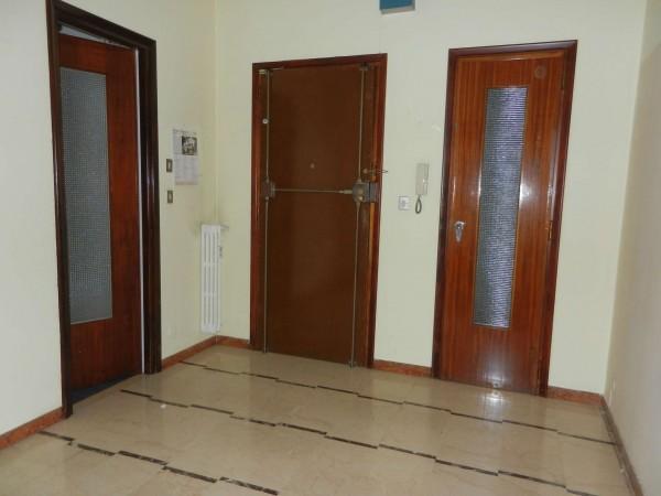 Appartamento in vendita a Venaria Reale, 90 mq - Foto 19