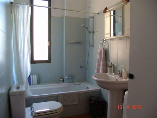 Appartamento in vendita a Milano, Ripamonti, 71 mq - Foto 5