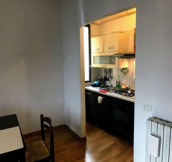 Appartamento in vendita a Milano, Ripamonti, 71 mq - Foto 11