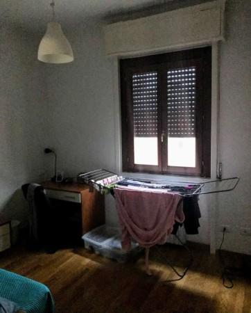 Appartamento in vendita a Milano, Ripamonti, 71 mq - Foto 9