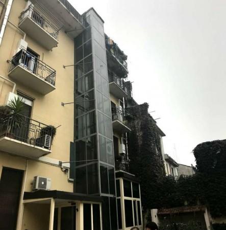 Appartamento in vendita a Milano, Ripamonti, 71 mq - Foto 13