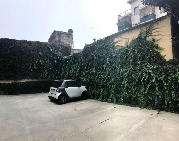 Appartamento in vendita a Milano, Ripamonti, 71 mq - Foto 8