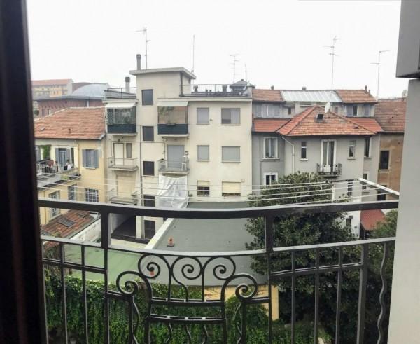 Appartamento in vendita a Milano, Ripamonti, 71 mq - Foto 15