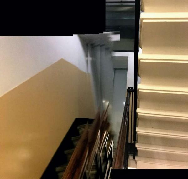 Appartamento in vendita a Milano, Ripamonti, 71 mq - Foto 12