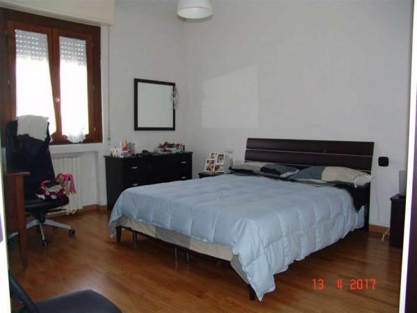 Appartamento in vendita a Milano, Ripamonti, 71 mq - Foto 7