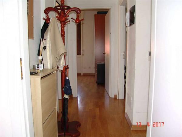 Appartamento in vendita a Milano, Ripamonti, 71 mq - Foto 6