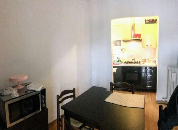 Appartamento in vendita a Milano, Ripamonti, 71 mq - Foto 14