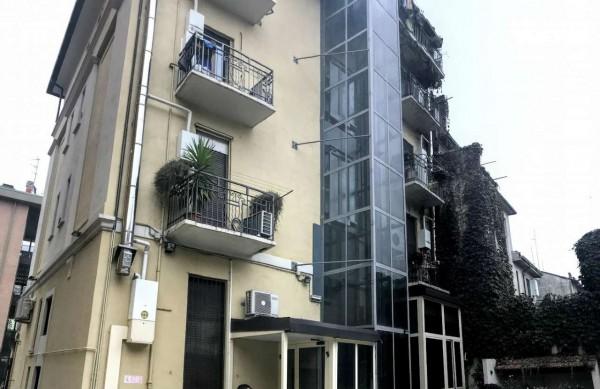 Appartamento in vendita a Milano, Ripamonti, 71 mq - Foto 3