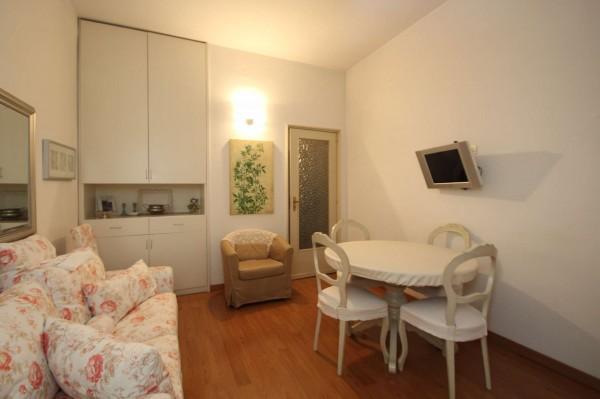 Appartamento in vendita a Torino, Rebaudengo, Arredato, 60 mq - Foto 16