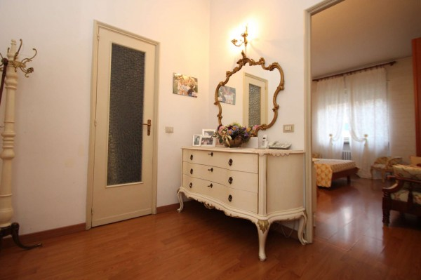 Appartamento in vendita a Torino, Rebaudengo, Arredato, 60 mq - Foto 7