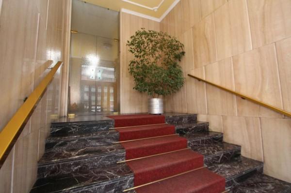 Appartamento in vendita a Torino, Rebaudengo, Arredato, 60 mq - Foto 3